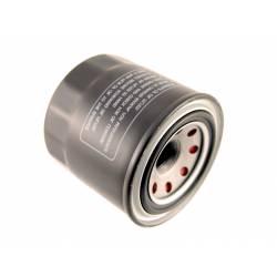 Filtre à huile pour moteur Kubota 15241-32093