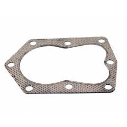 Joint de culasse pour moteur Robin 1061510103
