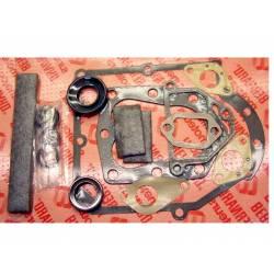 Pochette de joint pour moteur Bernard Moteur 01083
