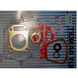 Pochette de joint pour moteur Honda 061 A 1-ZEO-000