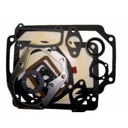 Pochette de joint pour moteur Kohler 4700401 / 4175508