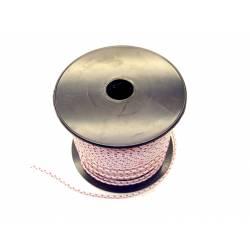 Rouleau de 100m de corde de lanceur Diamètre 4.5mm