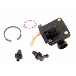 Pompe à essence pour moteur Kohler A235845