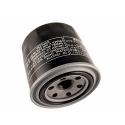 Filtre à huile pour moteur Kubota 70000-15241 / 30401-37580