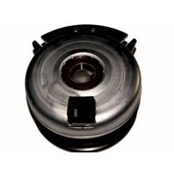 Embrayage de lame pour tondeuse autoportée Husqvarna 532145028