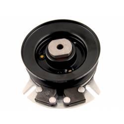 Embrayage de lame pour tondeuse autoportée Husqvarna 532160889 / 532167162