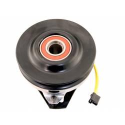 Embrayage de lame pour tondeuse autoportée Husqvarna 532174367 / 532179334
