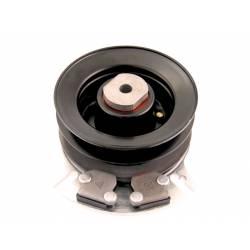 Embrayage de lame pour tondeuse autoportée Stiga 1136-0048-01