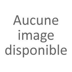 Clavette pour Husqvarna 506533501